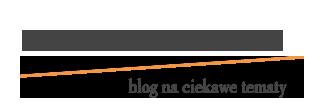 Pilicka Press