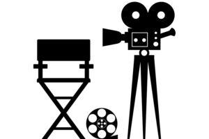 produkcja filmow korporacyjnych